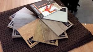 Alloc Original Laminate Flooring Signature Flooring Trendline Laminate Youtube