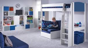 Cheap Childrens Bedroom Furniture Uk Childrens Bedroom Furniture My Apartment Story