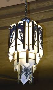 at home movie theater 124 best art deco movie houses images on pinterest theatre