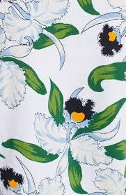 5171 best floral print and patterns images on pinterest floral