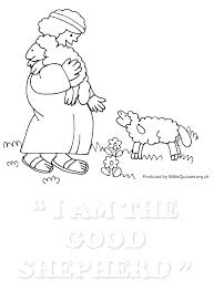 biblical coloring pages preschool preschool bible coloring pages inkandcelluloid com