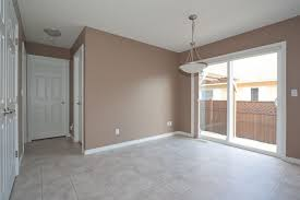 mocha colored walls mocha wall color houzz rescue re redecorate