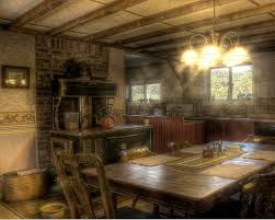 vermont country kitchen this is the kitchen of a vermont f u2026 flickr
