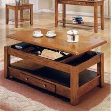 Enchanting Coffee Tables Lift Top Remarkable Ideas Console Sofa Sofa Table Cherry Metal Glass Wrought Iron Console Foyer Hall