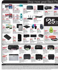 target breakroom forum black friday staples black friday 2014 ad scan