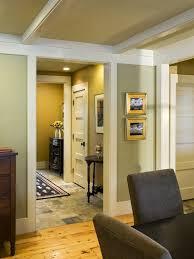 151 best interior exterior house paint color images on pinterest