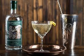 dry vermouth for martini millionaire u0027s martini sipsmith