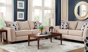 Living Room Furniture Sets Chairs Tables Sofas  More - Stylish living room furniture orange county property
