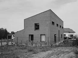 browse house house in dolni jircany alena sramkova dolni jircany czech