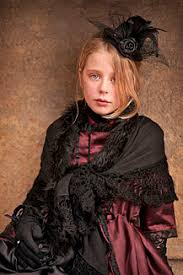 Portrait Photography Portrait Photography