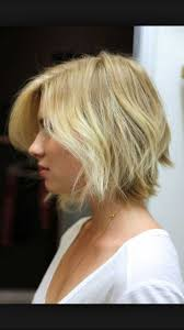 83 best haircuts u0026 styles ideas images on pinterest hairstyles