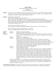 writing job description on resume online book report templates for