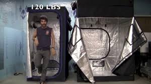 best grow tent review u0026 comparison gorilla grow tent vs