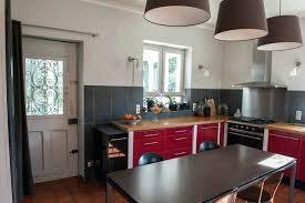 cuisine de 16m2 cuisine de 16m2 la comment amenager une cuisine de 16m2 cethosia me