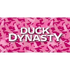 Camo Bedding Walmart 8 Best Duck Dynasty Pillows Plush Dolls Images On Pinterest