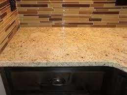 kitchen kitchen backsplash glass tile gallery interior desi