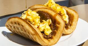 the 5 best fast food breakfasts worth hating yourself in the