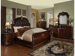 White Queen Bedroom Furniture Queen Size Bedroom Sets Also With A Full Room Furniture Sets Also