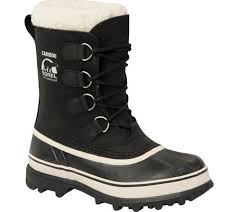 womens sorel boots for sale womens sorel caribou boot free shipping exchanges