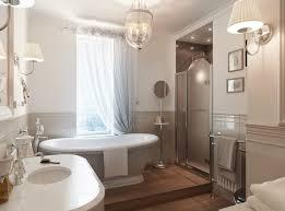 Houzz Tiny Bathrooms Bathroom Vintage Black And White Bathroom Ideas White Tile Model