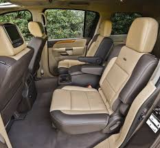 nissan armada invoice price nissan armada 5 6 2013 auto images and specification