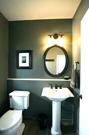 small powder room sinks small powder room vanity powder room sink small powder room sink