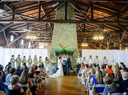 illinois wedding venues southern illinois wedding venues il weddings