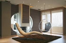 modern home interior decorating modern house decoration implausible best 25 decor ideas on