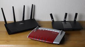 best black friday router deals the best router deals of amazon prime day 2017 techradar