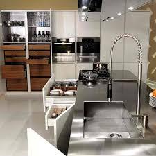 modern kitchen storage ideas organize your kitchen with these 20 awesome kitchen storage