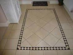 Floor Tiling Ideas Ceramic Tile Italian Tile Connecticut CT - Bathroom floor designs