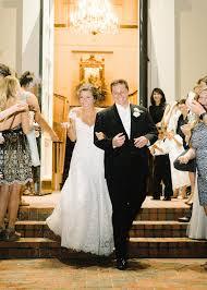 Wedding Send Off Ideas 4 Memorable Send Off Ideas Invision Events Wedding Planning U0026 Design