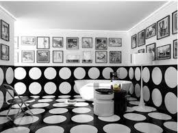 monochrome bathroom ideas 15 contemporary black and white bathroom ideas rilane