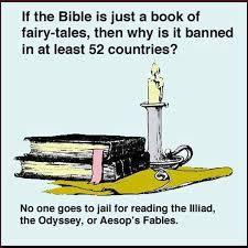 Bible Memes - hilarious christian memes the bible beliefnet