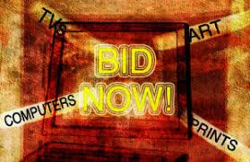 pay to bid auction pay to bid auction 28 images auction bidding website templates