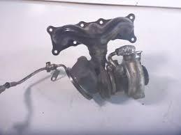 07 bmw 335i turbo 07 bmw 335i coupe e92 turbocharger turbo manifold assembly ebay