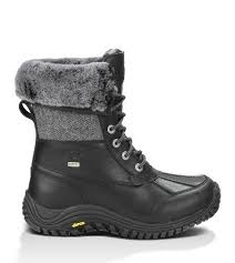 ugg womens work boots 727 best ugg winter boots for images on s