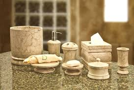 Decoration Ideas For Bathroom Paris Bathroom Decorating Ideas U2013 Travel2china Us