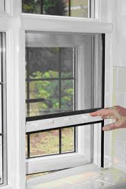 Retractable Window Blinds 520 Best Window Treatments Images On Pinterest Curtains