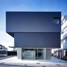 lexus corporate headquarters japan enzo mari dezeen list