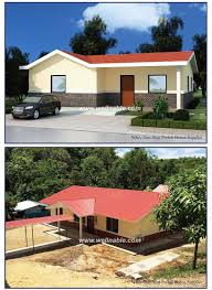 was2505 95m low cost prefabricated houses modular homes for sales