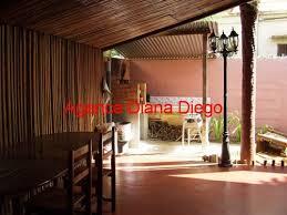 vente chambres d hotes vente maison d hôtes immobilier diego suarez madagascar