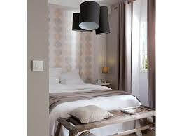 chambre castorama chambre castorama idace dacco chambre castorama 2 peinture chambre