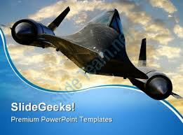 graphics for aircraft powerpoint background graphics www