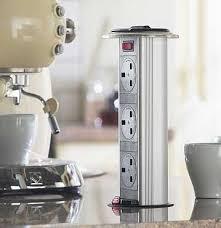 kitchen appliance storage ideas appliances ideas