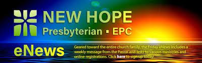 new presbyterian church fort myers florida