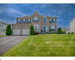 burlington twp homes for sale