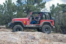 doorless jeep wrangler lori carey photography photo keywords gold mountain