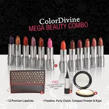 make up online store in india buy make up at best price on