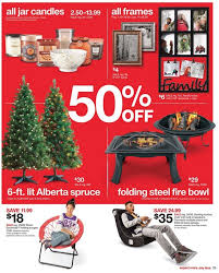 what is target balck friday deal for black friday 2017 target black friday 2017 sale u0026 flyer ad scan blacker friday